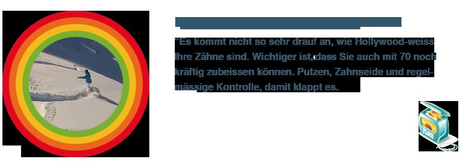 hslide_stef_l
